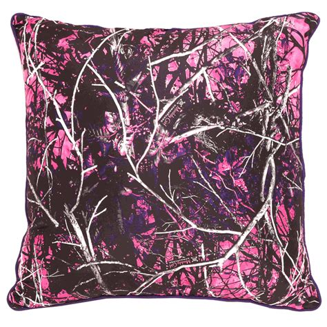 muddy girl camo bedding muddy girl bedding muddy girl euro sham camo trading