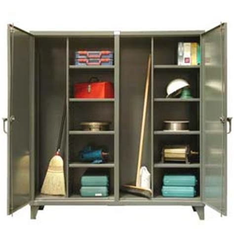 Strong Closets by Cabinets Heavy Duty Strong Hold 174 Heavy Duty Closet