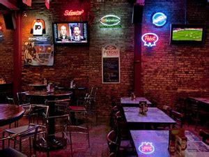 Philadelphia Top Bars by Top Bars With In Philadelphia 171 Cbs Philly