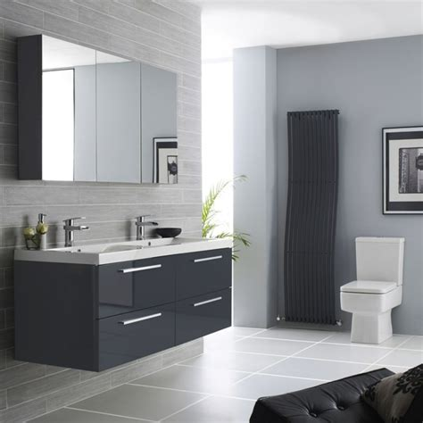 badezimmer farb palette ideen mehr als 150 unikale wandfarbe grau ideen