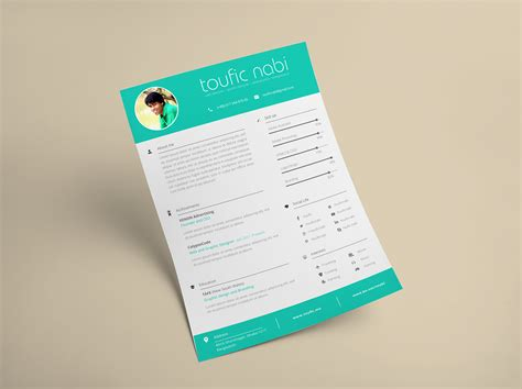 free graphic design templates free graphic design templates word brochure templates