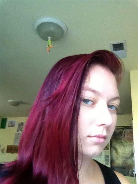 sally beauty supply ion hair color pinterest the world s catalog of ideas