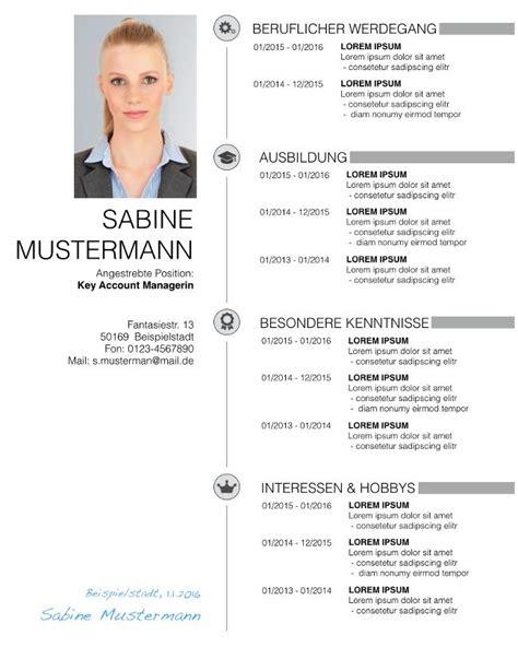 Lebenslauf Fur Neuen Beruf 1000 Images About Bewerbungstipps On Manche And Coaching