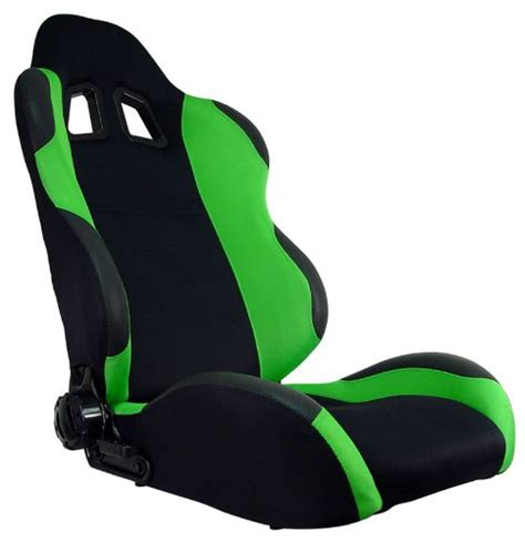 green racing seats discount matrix seats viper green righttrix seats
