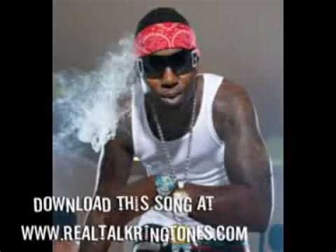 gucci mane swing my door lyrics my playlist
