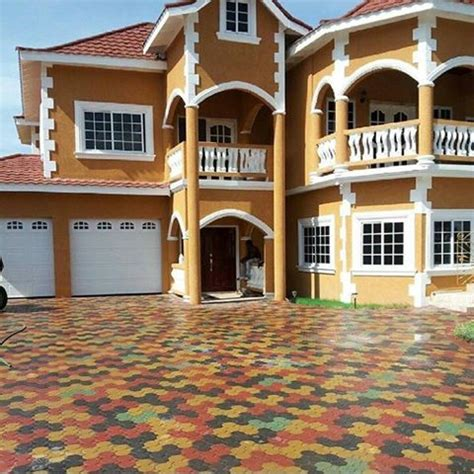 pictures of house designs in jamaica pictures of house designs in jamaica popular house plans and design ideas