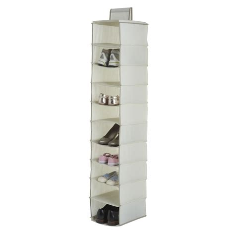 wilkinsons shoe storage wilkinsons shoe storage 28 images wilko storage box
