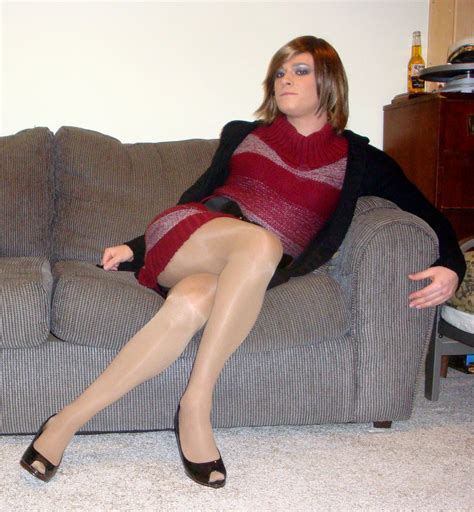 one of the most beautiful crossdresser i have ever saw tiffanywillowcd s most interesting flickr photos picssr