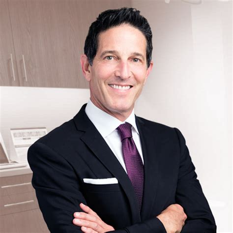 Michael R Williams Do Md Mba by Michael Schwartz Address Phone Number Records