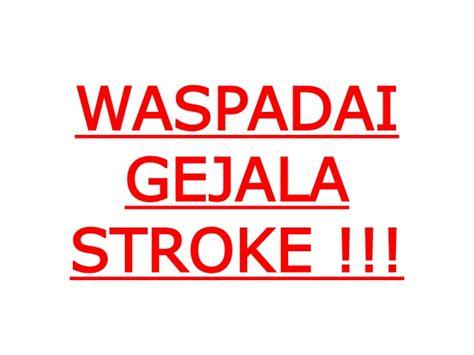 Stroke Obat Stroke Obat Gejala Stroke Belpasi 6281 5554 15479 obat stroke kaki cara mengobati penyakit stroke ri
