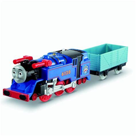 motorized trains trackmaster trains motorized engine at