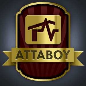 Attaboy Plumbing by Appliance Service Let Me Tell You About It