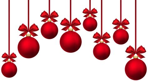 free christmas baubles png baubles bows holidays 183 free image on pixabay