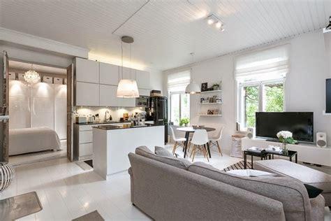 risultati immagini  cucina soggiorno open space  mq