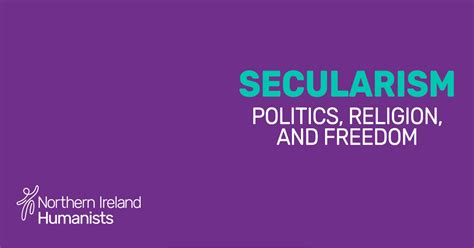 secularism politics religion and freedom introductions books secularism politics religion and freedom 187 humanists uk