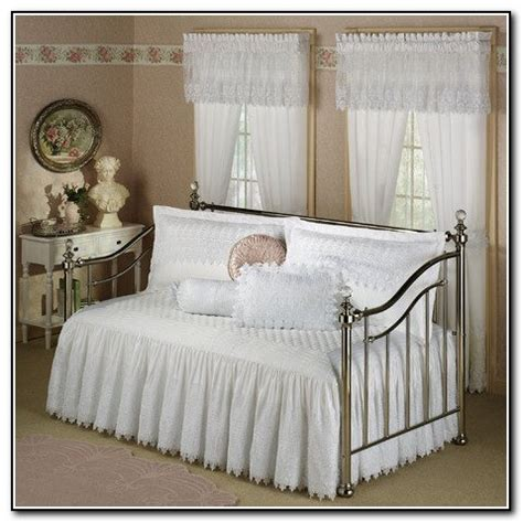 girls daybed comforter sets daybed bedding for girls daybed bedding sets for girls