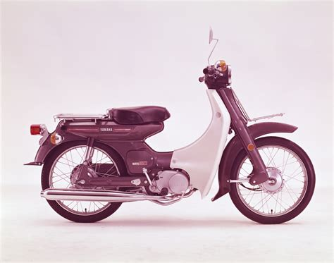 yamaha v50 motorcycle wiring diagram wiring diagram