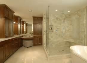 Remodeling Master Bathroom Ideas Master Bath Remodel Before And After Nc Design Online