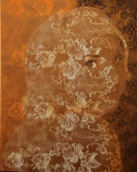 painting for lace paintings lindaotoole