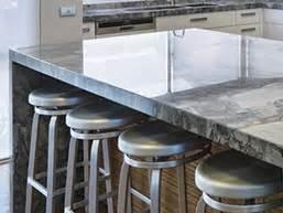 pure kitchens kitchen design manufacture hamilton kitchen benchtop replacement pure kitchens kitchen