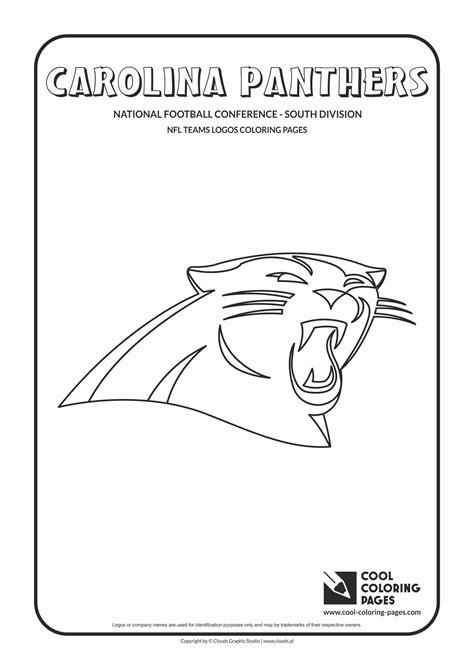 football card coloring page football referee coloring pages sketch coloring page