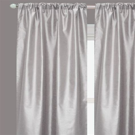 rodeo home curtain panels pin by rodeo home on decorating with gray pinterest