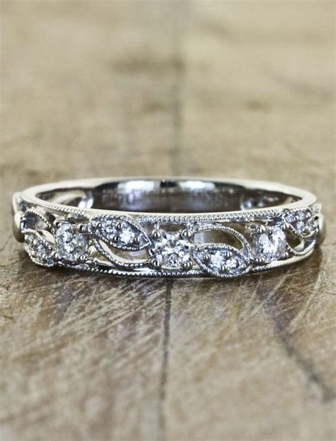 Engagement Ring Band Styles by Engagement Rings Wedding Band Styles And Simple Wedding