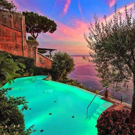 best luxury hotels in positano italy best 25 positano italy hotels ideas on
