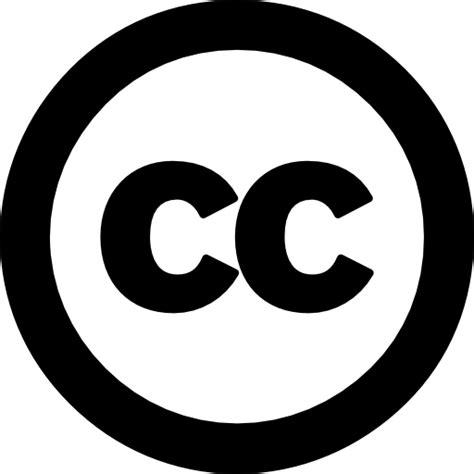 imagenes gratis creative commons creative commons iconos gratis de logo