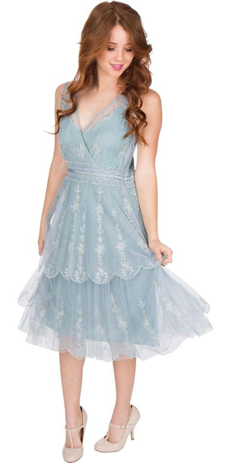 Natahua Dress age of nataya al 235 dress in