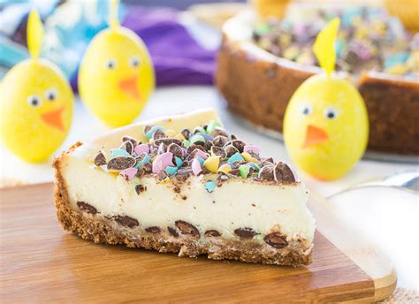 easy easter desserts 5 easy desserts perfect for easter sofabfood recipes