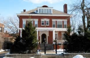 a question of heritage pearlsofprofundity photo of obama s house