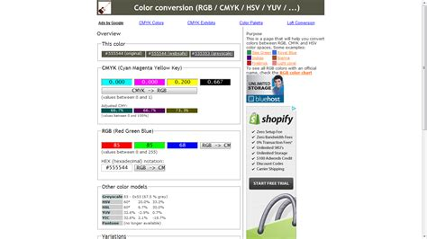 cmyk converter convert images between cmyk and rgb 2015 personal