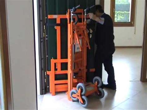come montare una porta blindata come montare e smontare una porta blindata
