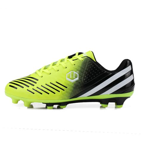 gold football shoes buy wholesale gold football cleats from china gold