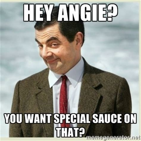 Angie Meme - angie memes images google search favorite quotes