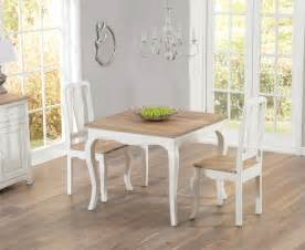 Shabby Chic Dining Room Chairs by Shabby Chic Dining Room Furniture Uk