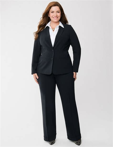 best 25 plus size business ideas on plus size