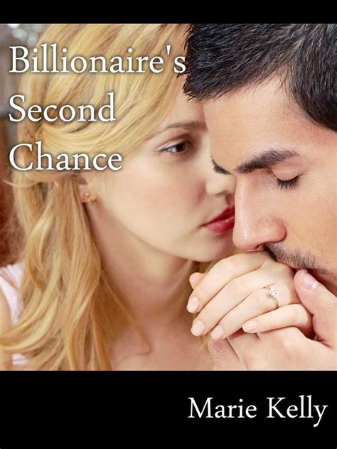 sam s chance books read quot blackmailing the billionaire quot by