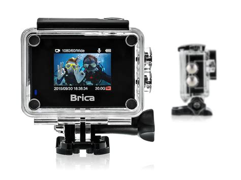 Bekas Brica B Pro5 Alpha Edition 2nd brica indonesia official site