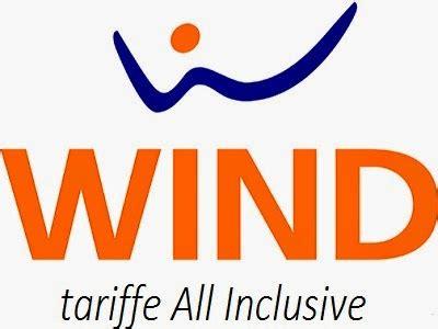 assistenza clienti wind mobile come disattivare all inclusive wind annullare promozione