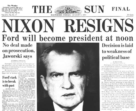 richard nixon and watergate the of the president and the that brought him books xnews the watergate was an intelligence operation to get