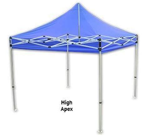 pop up gazebo sale instant pop up gazebos marquees shelters sun leisure uk