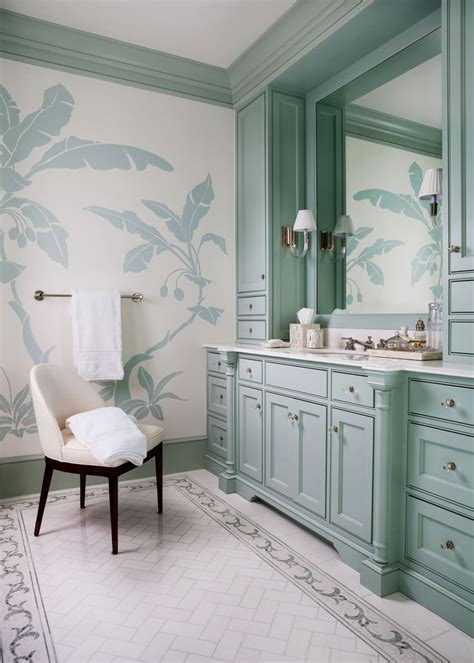 1000 images about cabinets on pinterest persian milk 1000 images about blue turquoise on pinterest persian
