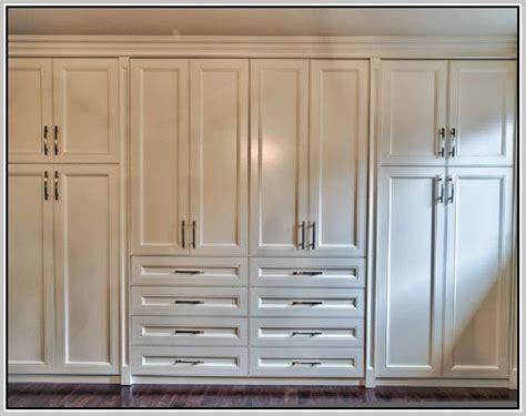 alternatives to closet doors 10 closet door ideas for your precious home home decor bedroom closet doors closet door