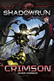 shadowrun resonance phaedra weldon 9781936876815 shadowrun shaken no small ebook