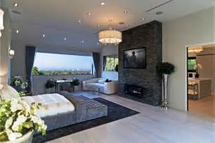 tv rooms ideas home automation hi tech integrated systems