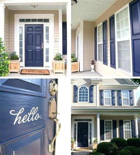 navy blue shutters navy blue shutters blue exterior shutters krepim club