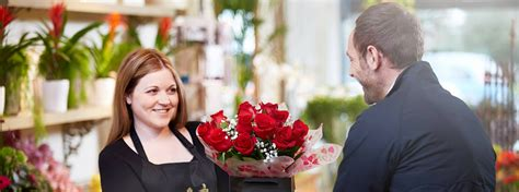 Same Day Flower Delivery by Same Day Flower Delivery Available Throughout The Uk