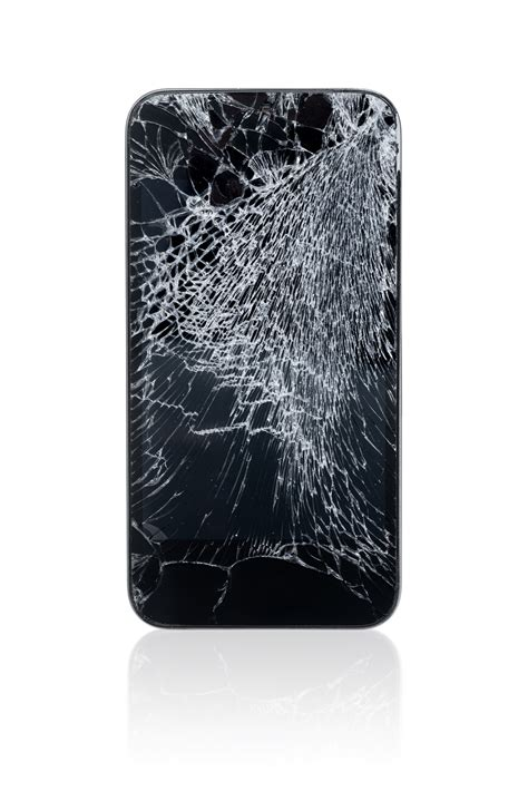 iphone fan breaks phone tech talker top 5 reasons to choose iphone over android